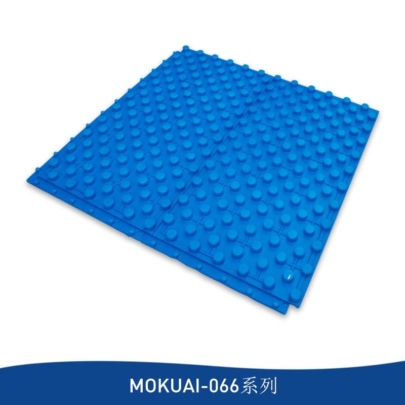 MOKUAI-099地面辐射供暖模块